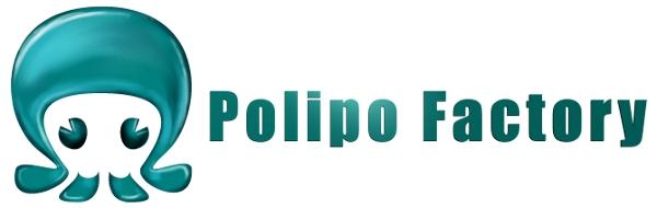 Polipo Factory