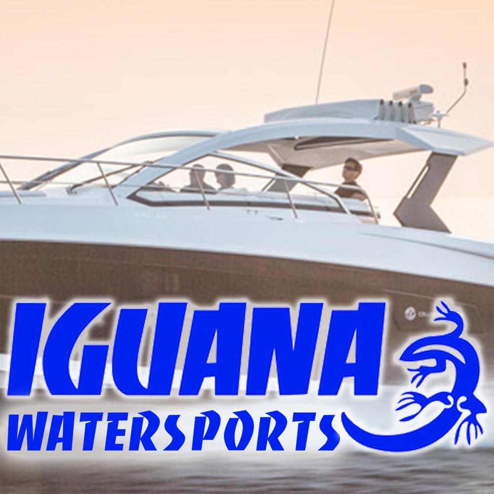 Iguana Watersports