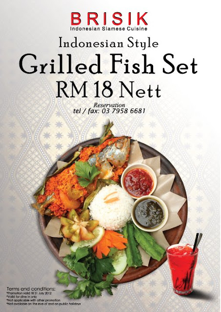 539310 283668148376732 117582848318597 635454 728386557 n GRILLED FISH SET AT BRISIK (2012)