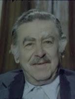 Renan Fosforoglu