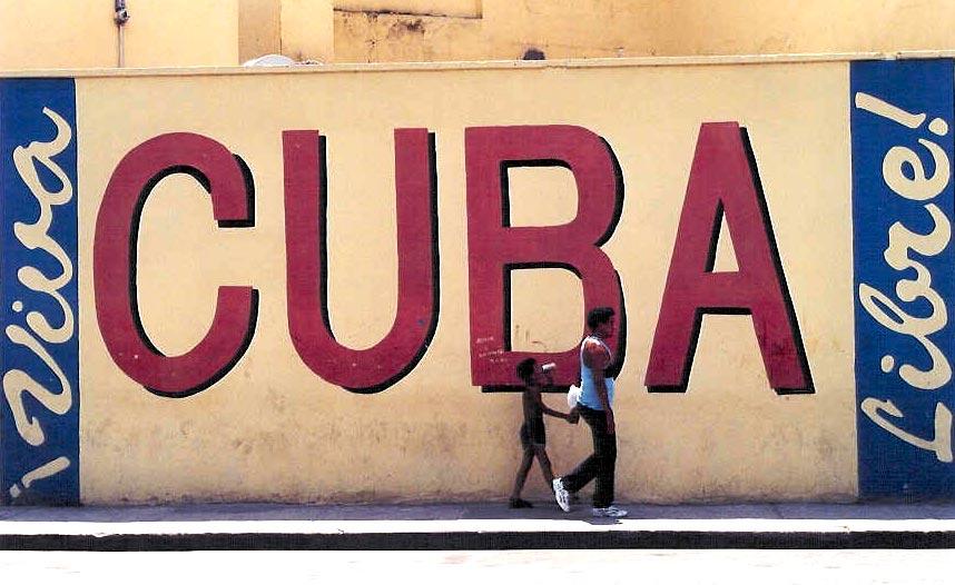 http://1.bp.blogspot.com/-YI-61CX-Z8E/Tbm225jynBI/AAAAAAAAAas/LptmSEVs8zE/s1600/jpg_viva_cuba_libre.jpg