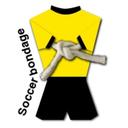 http://soccerbondage.tumblr.com/
