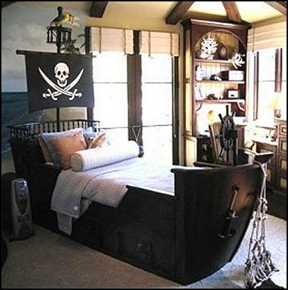 adhesive pirates of the caribbean bedroom furniture the lake