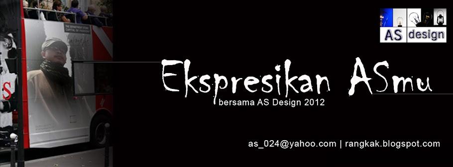 RANGKAK_AS Design