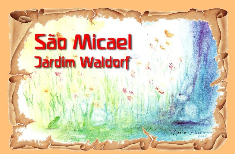 São Micael Jardim Waldorf