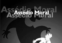 Assédio Moral Trabalho Resumo PDF