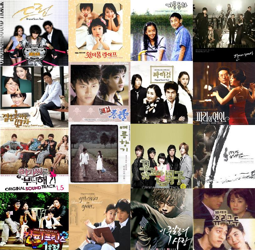 Lovely Drama Korea: Alasan mengapa suka film korea