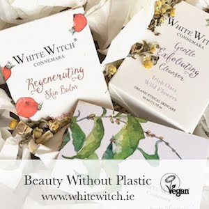 White Witch Skincare