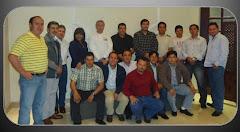 QUITO, ECUADOR, AGOSTO 2012