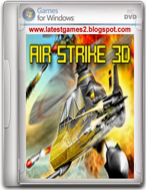 Windows 7 Games Free Download For PC - Full Version Download