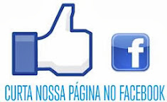 Facebook 1º GECON