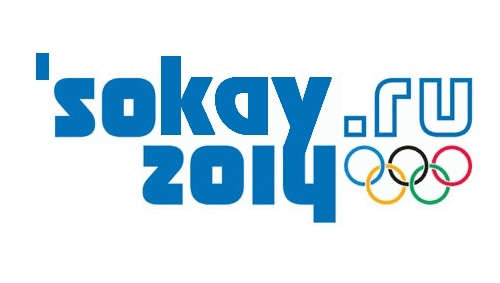 What do you think of those Winter Olympics so far? 'sokay.