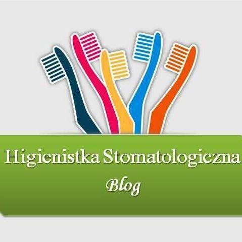 Higienistka Stomatologiczna Blog