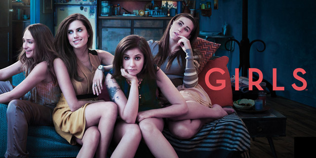 HBO-GIRLS VIDEO