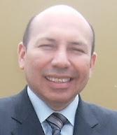 JOEL SIANCAS RAMÍREZ