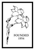 American Daffodil Society