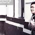Fachreza Farhman - Perjalanan | Official Music Video