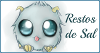 http://restosdesalydesol.blogspot.com.es/