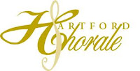 Hartford Chorale Internship Scholarship Program and Jobs