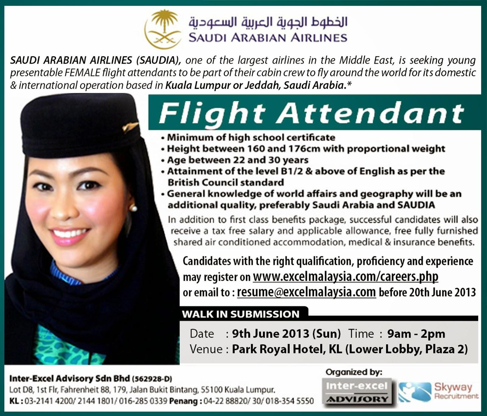 can an air hostess bring her family in saudi arabia life in can an air hostess bring her family in saudi arabia