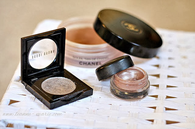 rediscovering-beauty-favourites-beauty-blog-blogger