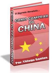 http://onlinevix.besaba.com/SiteChina/index.html
