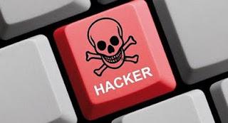 Hacker invade site do Palácio do Planalto