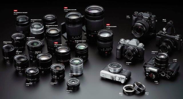 Canon EF-S 18-55 mm is II objetivamente B-Ware del distribuidor