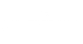مدونة شخصية - إحسان بن محمد الجناحي