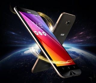 ASUS ZenFone Max Lands in the Philippines for Php8,485, 5000mAh Battery in Tow
