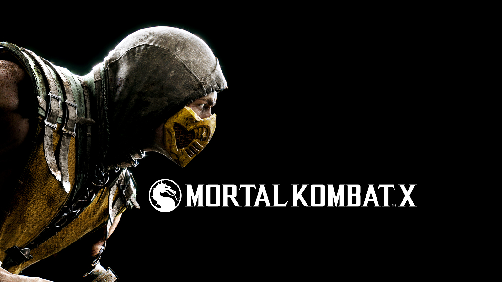 Mortal Kombat X KeyGen