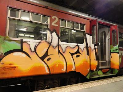 Societe nationale des chemins de fer belges