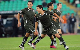 Prediksi Skor Lazio vs Cagliari