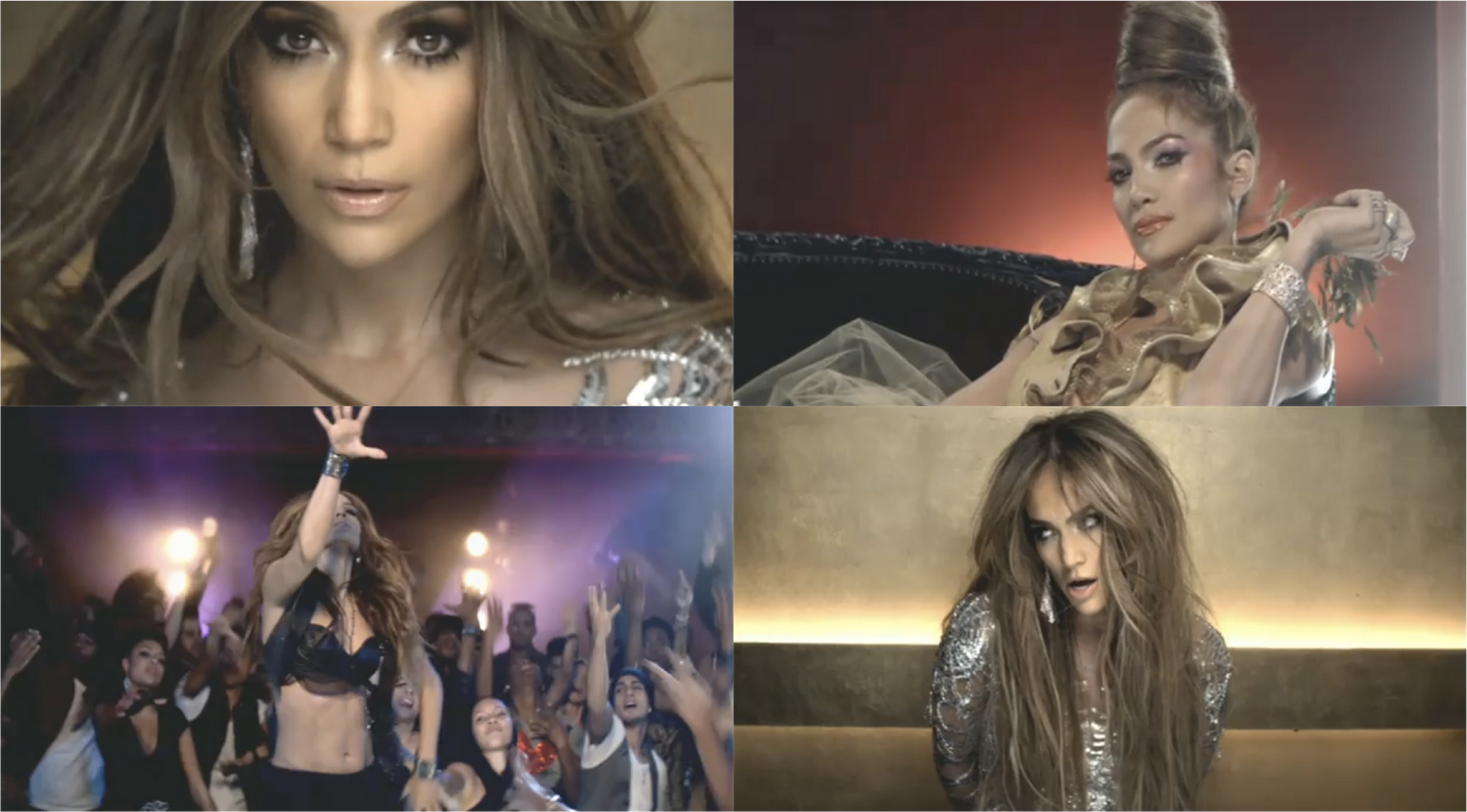 http://1.bp.blogspot.com/-YIECfuzE8b8/TkLYs8PyhUI/AAAAAAAAA_4/hF0b4YkXZCg/s1600/jennifer-lopez-on-the-floor-music-video.png