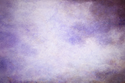 essence texture purple clouds