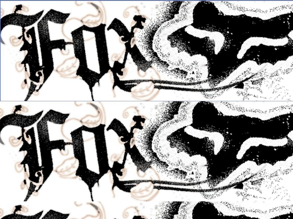 Wallpaper wallpaper fox racing http1bpspot yiehjvq5dmetntow0cpti buycottarizona Gallery