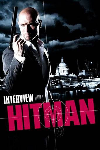 Interview with a Hitman (2012) tainies online oipeirates