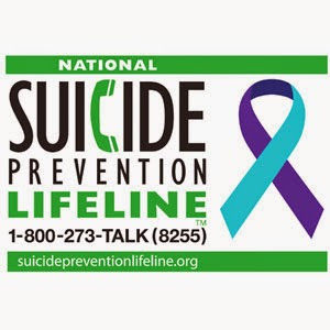 suicide and weekly reader publication Office of public health data utah department of health p o box 142101 salt lake city, utah 84114-2101 march utah health status update the complete report, suicide in.