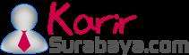Lowongan Kerja di Surabaya Tahun 2018