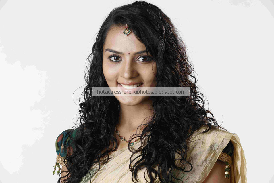 Libelles Kannada Actress Navel Sindhu Loknath Pictures