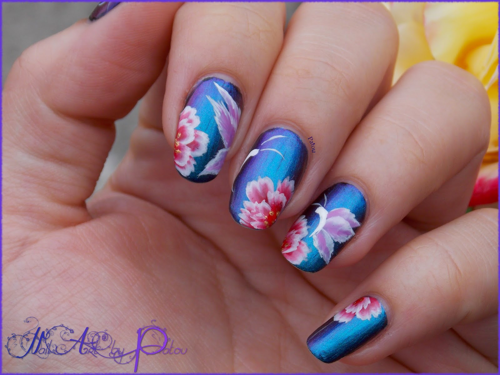 http://nailartbypatou.eklablog.fr/comme-un-kimono-a112835118