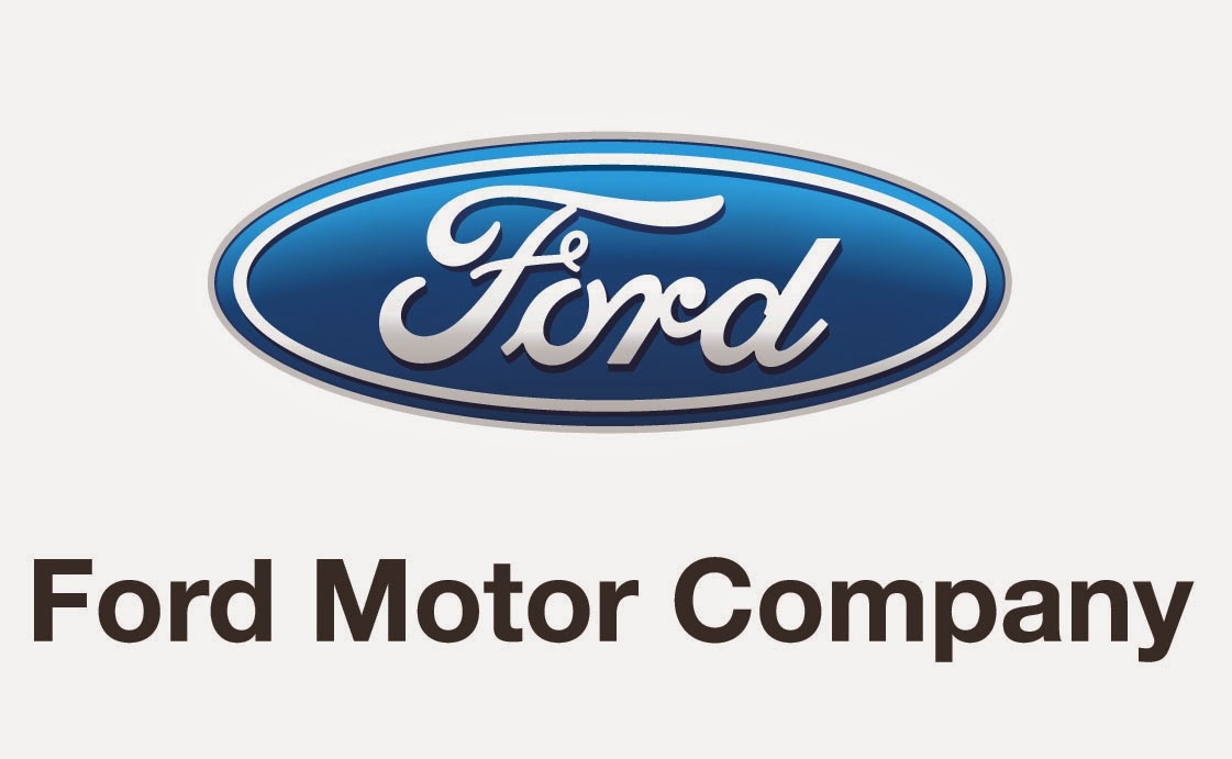 car news 2014 best logo ford designs