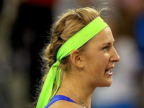 Watch Azarenka vs Sharapova Indian Wells 2012 Finals Live Online Stream