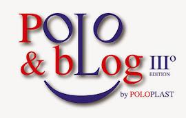 Polo&Blog