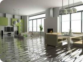 Il blog di quanto sicura la tua casa 5 consigli pratici per evitare gli allagamenti - Scatola sifonata bagno ...