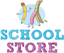 School Store Volunteer Sign Up