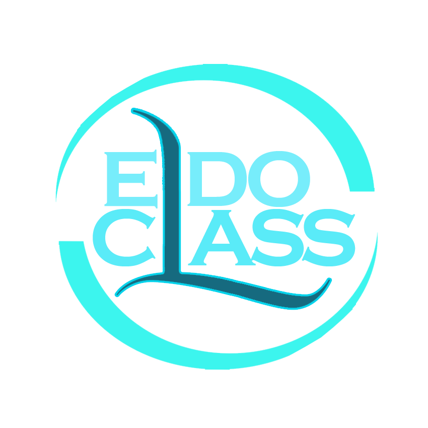 Eldoclass