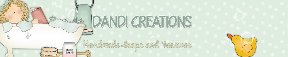 Dandi Creations