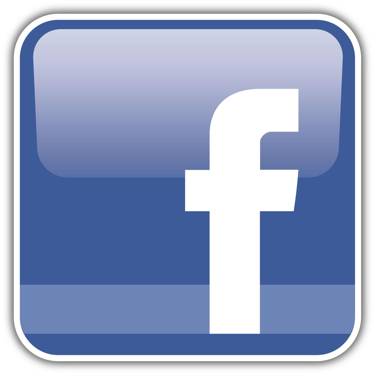 La mia pagina facebook...