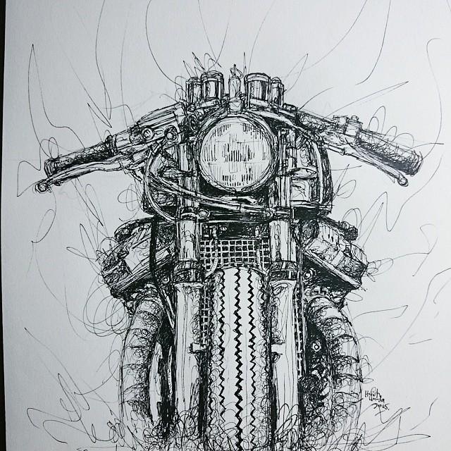Draw (2015)